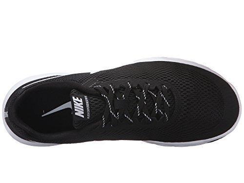 design de qualité f43ef a377c Nike Women's Flex Experience RN 5 Running Shoe 11.5 Black ...