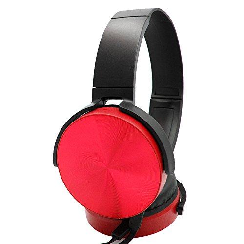 Bone Conduction Wireless BT 4.2 Headset Stereo Sports Headphone Universal Under Dollar -