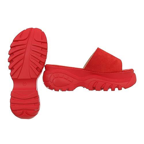 Caviglia Donna Aperte design Ital Rot Sulla Bn1HtqYx