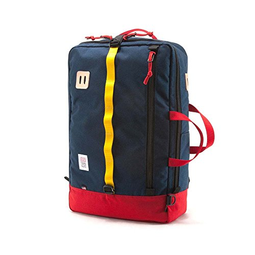 best topo designs travel,market,2017 review,What is the best topo designs travel out there on the market? (2017 Review),