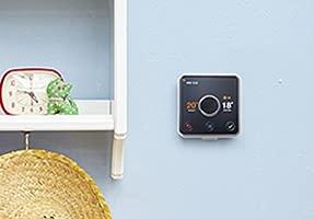 Hive 2 - Herramienta para controlar la calefacción, Funciona ...