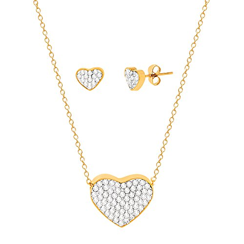 gold-stainless-steel-crystal-heart-pendant-18-cable-chain-necklace-and-stud-earring-gift-set