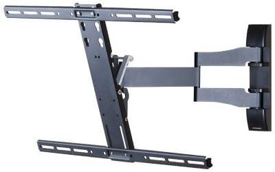 Ultimate RX-9000 - Soporte de Pared para Pantalla Plana (25 kg, 81,3 cm (32