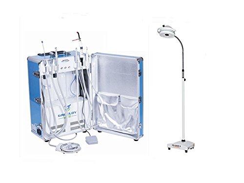 Led Medical Lighting Systems - 3