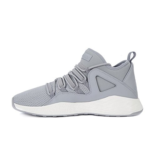 Nike - Jordan Formula 23 - 881465024 - Taglia: 44.0