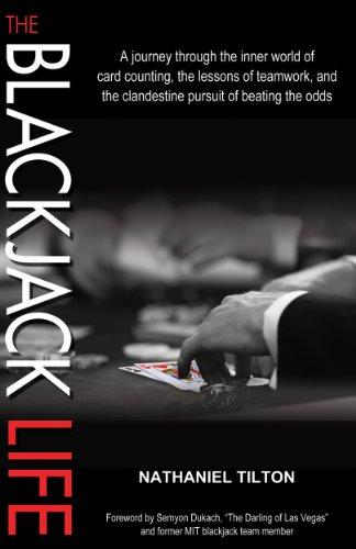 Blackjack Life, The