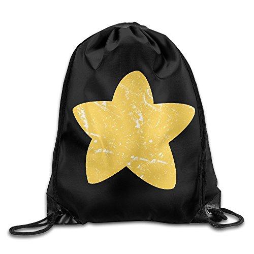 steven-universe-star-travel-gym-bag-drawstring-backpack-rucksack