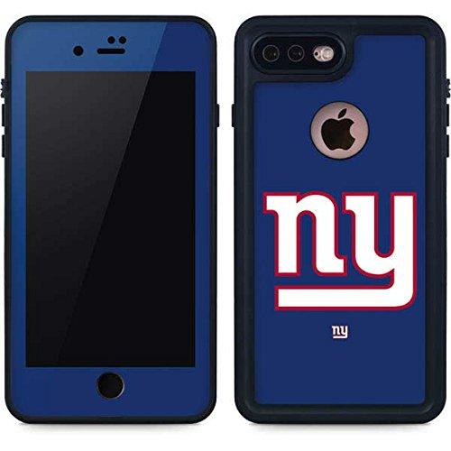 iphone 8 plus case new york
