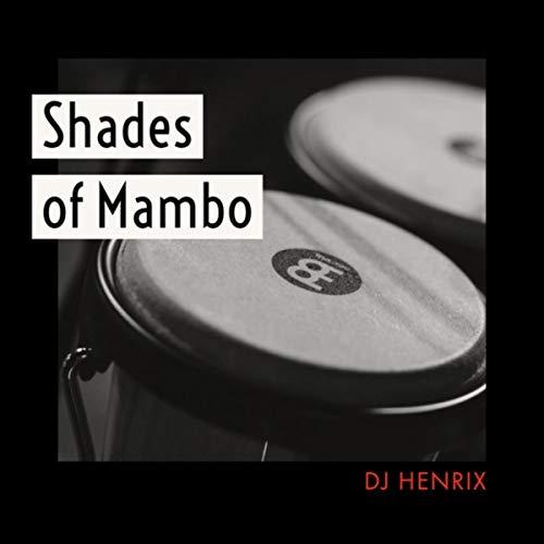 Shades of Mambo ()