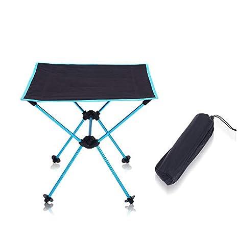 Mesa Plegable Multiusos.Asdflina Furniture Mesa Plegable Mesa Plegable Multiusos