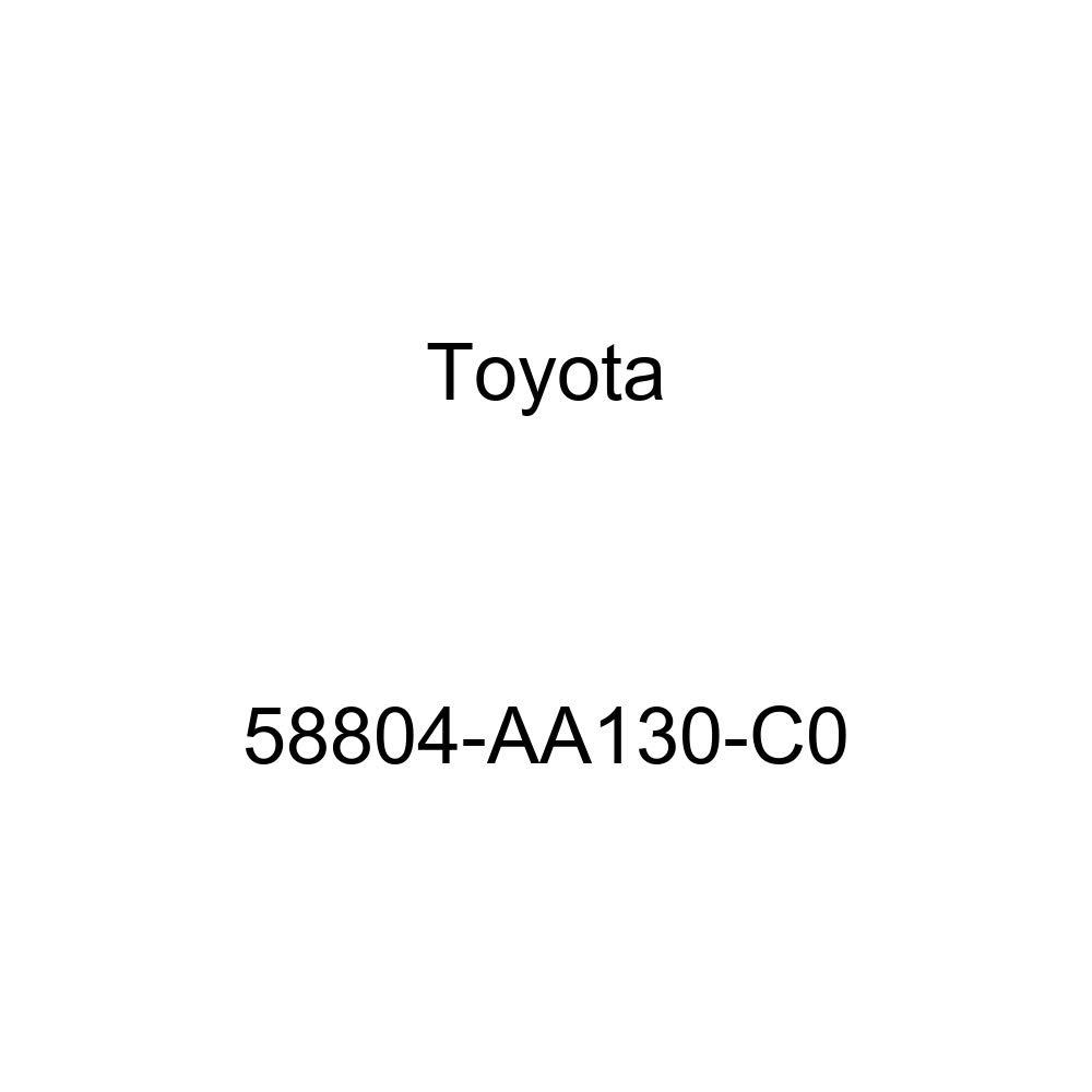 Toyota 58804-AA130-C0 Console Panel