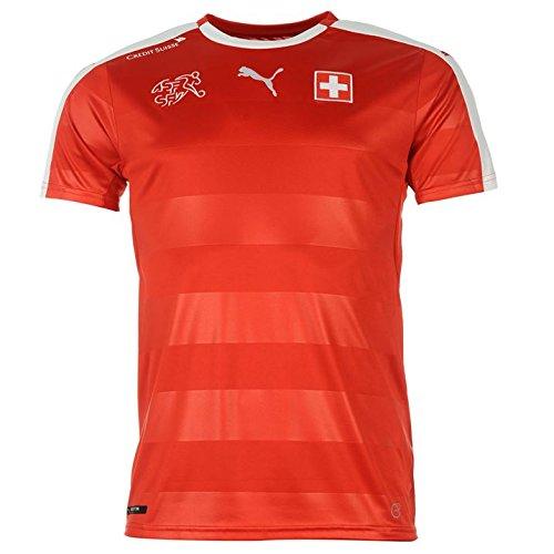 xxxl football jersey - 6
