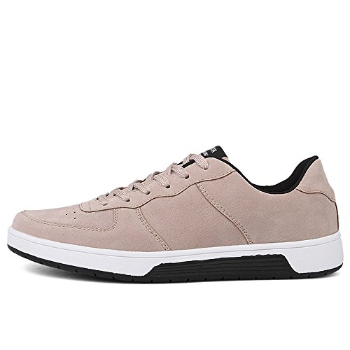 Shufang shoes Mocassini Khaki Mocassini shoes Shufang Uomo Uomo rgSqwzrn