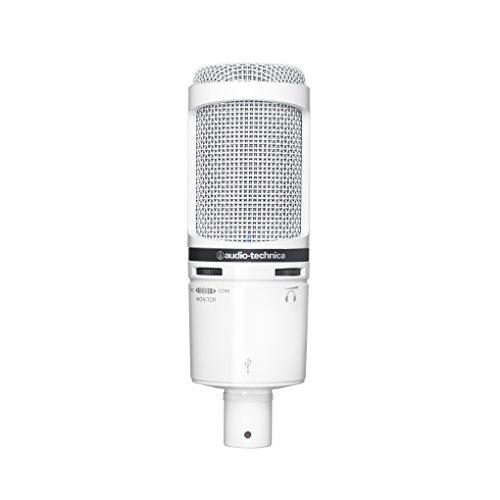 Buy home studio mic