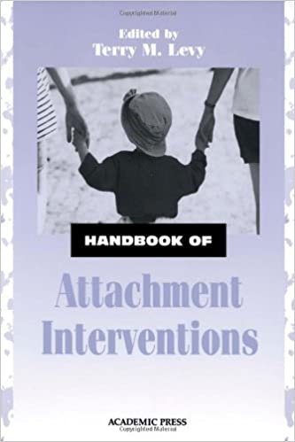 Handbook of attachment interventions 0000124458602 medicine handbook of attachment interventions 1st edition fandeluxe Choice Image