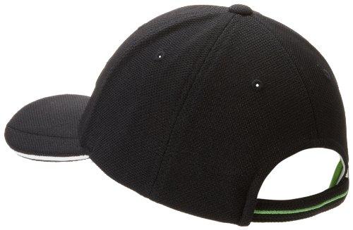 f74b933698f Hugo Boss BOSS Men s Cap US Hat