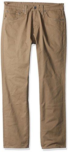 : Levi's Men's 511 Slim Fit Performance Stretch Jean