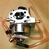 KIPOR P27A1000 Carburetor For 6000 W Model Generator