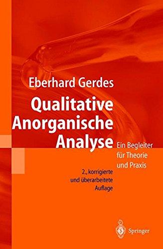 qualitative-anorganische-analyse-ein-begleiter-fr-theorie-und-praxis