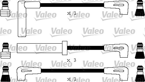 Valeo 346151 Ignition Cable: