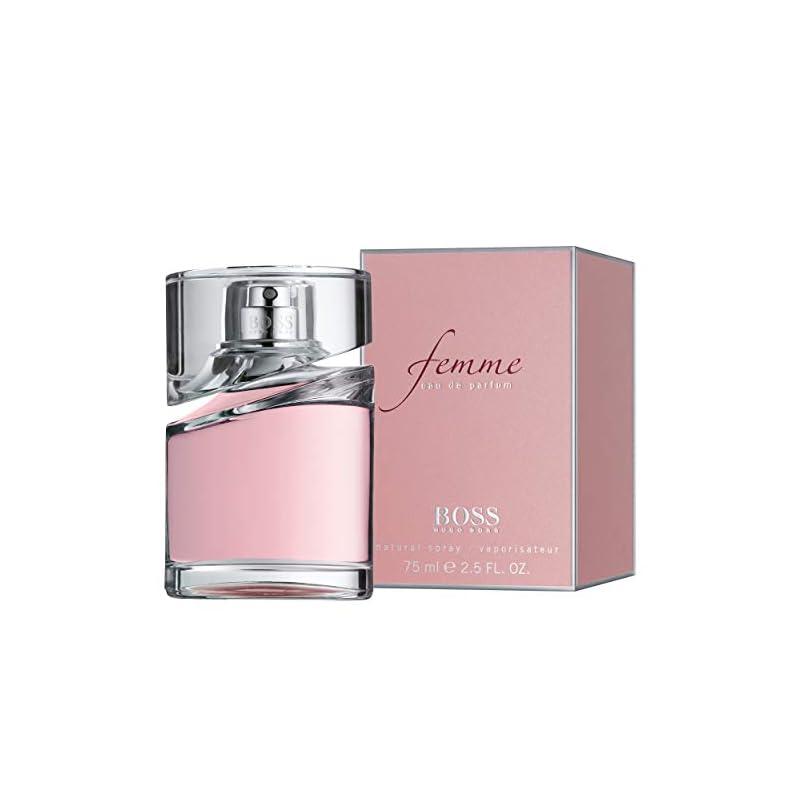 Hugo-Boss-Femme-Eau-de-Parfum-for-Women-75-ml