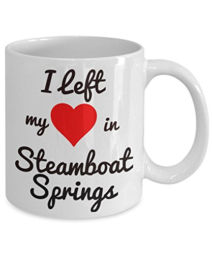Buy hot springs in steamboat