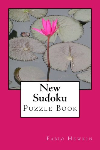New Sudoku : 100 Light Sudoku Puzzles with Answers - Compact 6