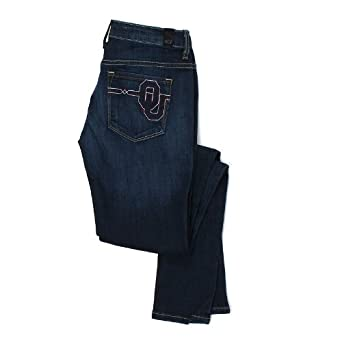 OCJ Apparel Women's Skinny Jeans At Amazon Women's Jeans Store
