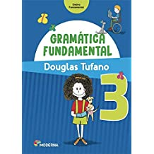 Gramática Fundamental. 3º Ano