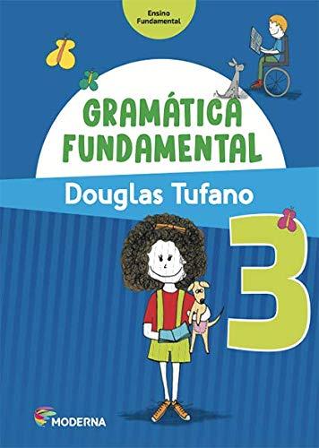Gramática Fundamental. 3º Ano