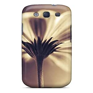 Extreme Impact Protector Cases Covers For Galaxy S3
