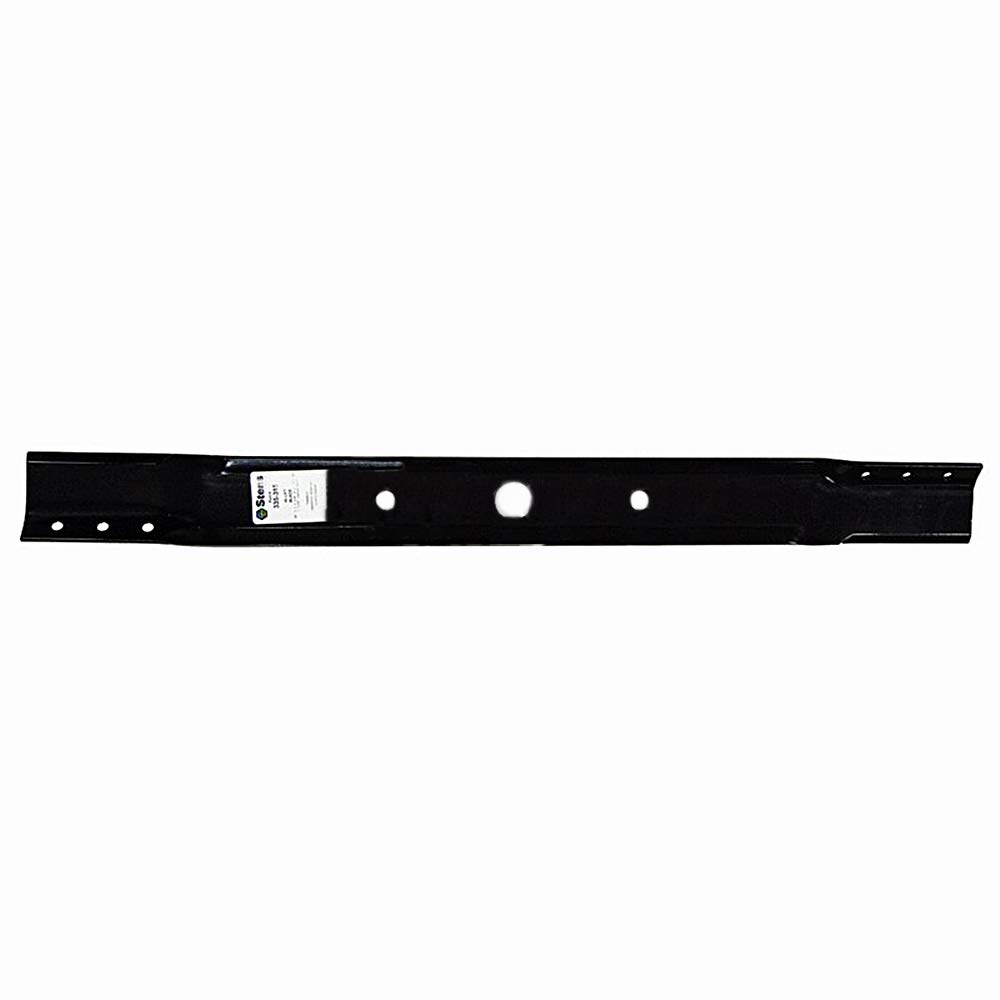 Stens 335-315 Snapper 7019515BZYP Hi-Lift Blade
