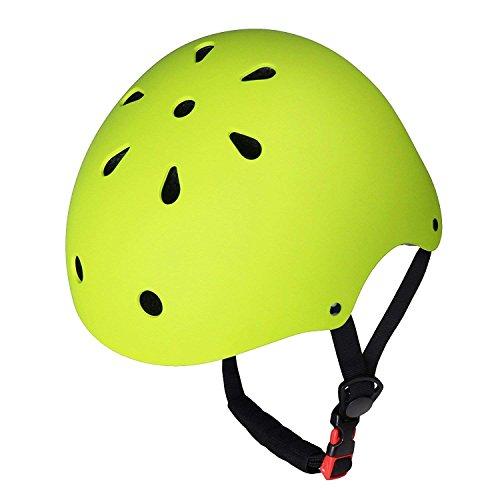 Top Bike Kids' Helmets