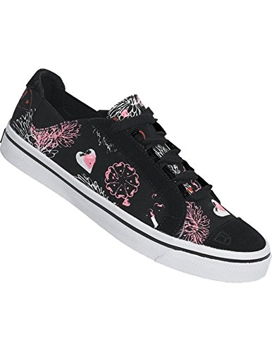 Reef Baskets Pour Reef Mode Fille Baskets Baskets Fille Fille Baskets Mode Pour Reef Pour Reef Mode Mode fRAYqwO7
