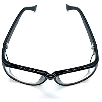 xray glasses Two Face Radiation Glasses Leaded Protective