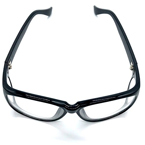 xray Glasses Two Face Radiation Glasses Leaded Protective Eyewear X-ray Protection Lead Glasses Radiation Protection Eye mmpb Safety Glasses]()