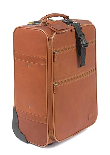 claire-chase-classic-22-inch-pullman-saddle-one-size