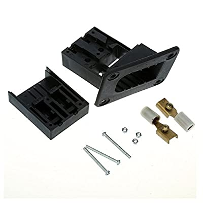 World 9.99 Mall Powerwise Charger Receptacle for Golf Cart 73051-G29   Electric Golf Cart Parts for EZGO