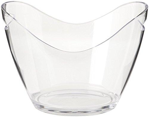 Bottle Bucket - 8