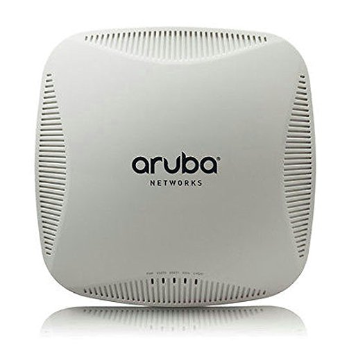 aruba Networks Inc Ap-225 Wireless Access Point - Requires C
