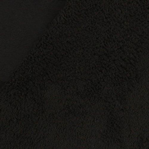 Sherpa Minky Suede (Shannon Fabrics