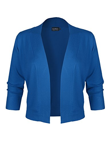 Dress Blue Jacket - 5