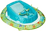 SwimWays Infant Baby Spring Float with Adjustable