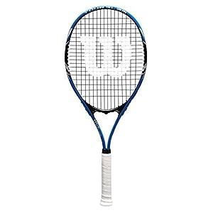 מחבט טניס מקצועי ואיכותי של חברת WILSON למכירה רק באתר tennisnet!
