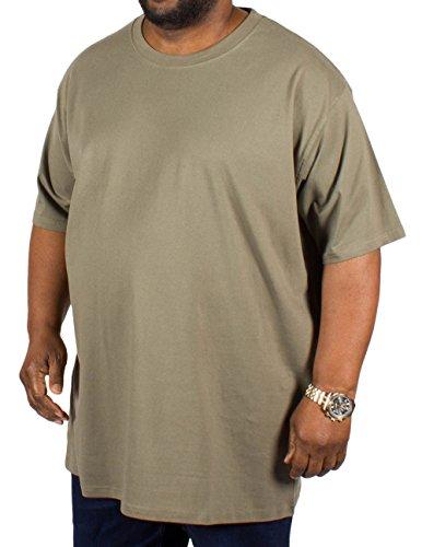 D555 -  T-shirt - Uomo