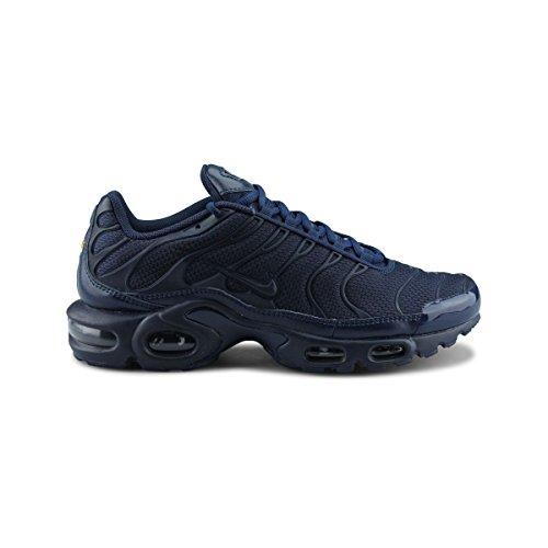 Nike Air Max Plus TXT TN Herren Sneaker (42 EU):