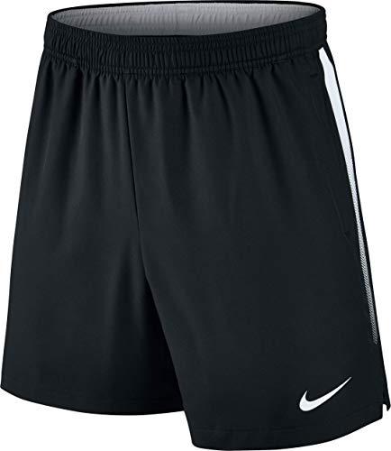 - NikeCourt Dri-FIT Men's 7