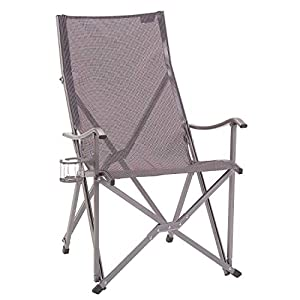 41jGmJfodlL._SS300_ Folding Beach Chairs For Sale