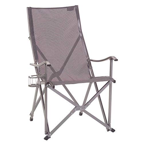 Coleman Patio Sling Chair ()
