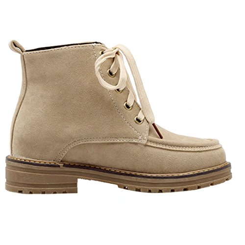 Classic Classic Classic Boot Aiyoumei Boot Donna Donna Boot Da Da Aiyoumei Da Aiyoumei Eqw4tzUA